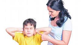 Полезные советы  родителям о воспитании детей часть 1