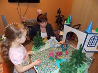 В чем заключаются особенности детской речи?